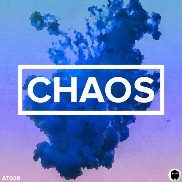 Chaos Xfer Serum Presets
