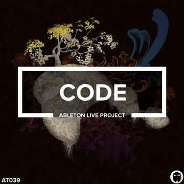 Audiotent Code