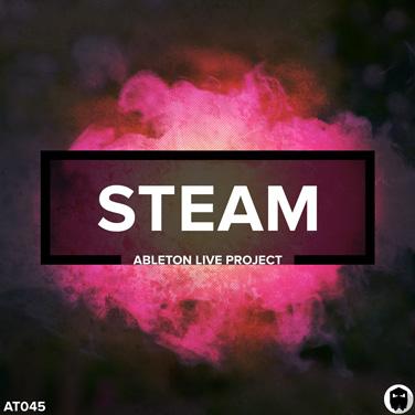 Audiotent Steam