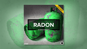 Radon // Sylenth1 Presets