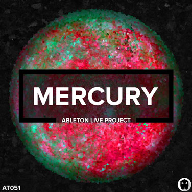 Audiotent Mercury