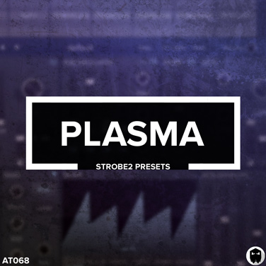 Audiotent Plasma