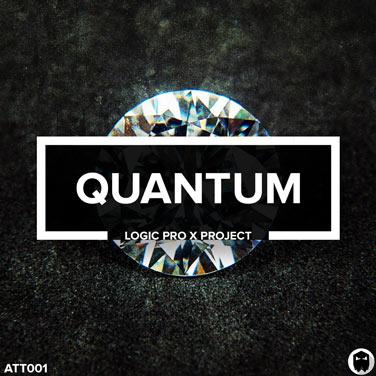 Audiotent Quantum