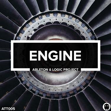 Audiotent Engine