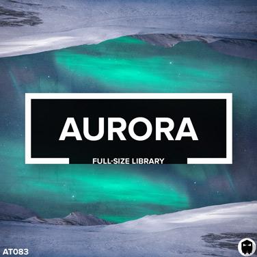 Audiotent Aurora