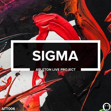 Audiotent Sigma