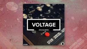 Voltage // Analog Series