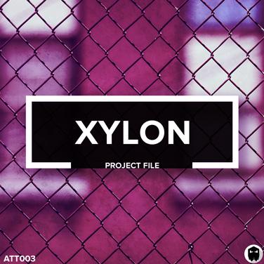Audiotent Xylon