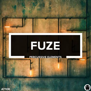 Audiotent Fuze