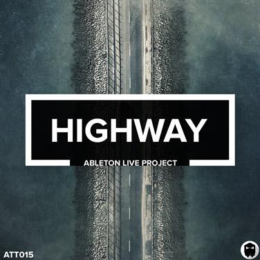 Audiotent Highway