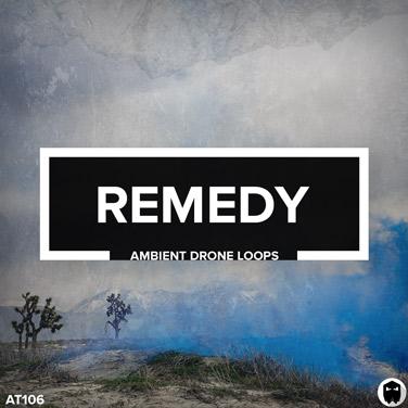 Audiotent Remedy