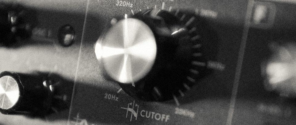 Audiotent Surface