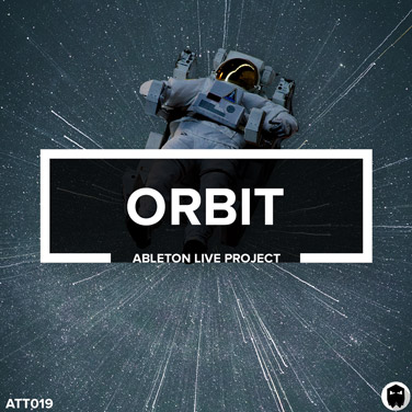 Audiotent Orbit