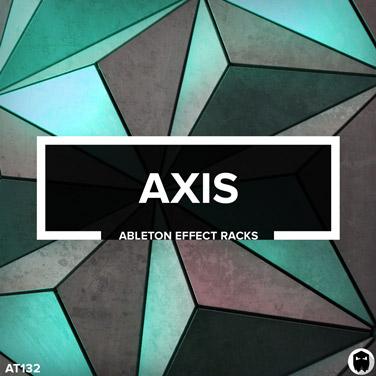 Audiotent Axis