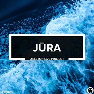 Audiotent Jura