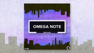 Omega Note MIDI