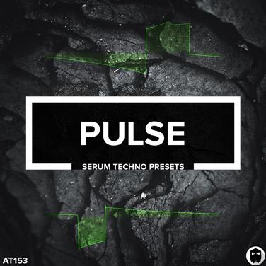 Audiotent Pulse
