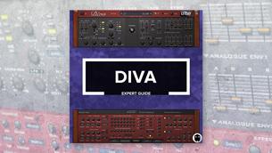 Diva Expert Guide