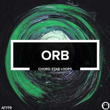Audiotent Orb