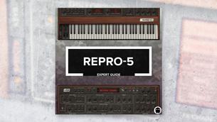 Repro5