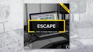 Escape // Start To Finish