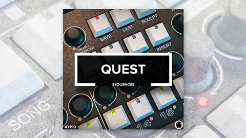 Quest